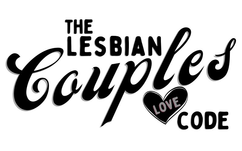lesbian love code
